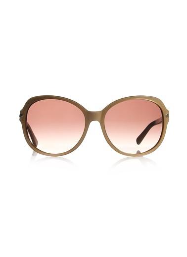 Güneş Gözlüğü-Pierre Cardin